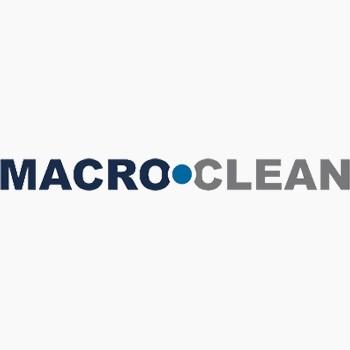 MacroClean