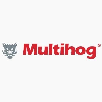 MultiHog