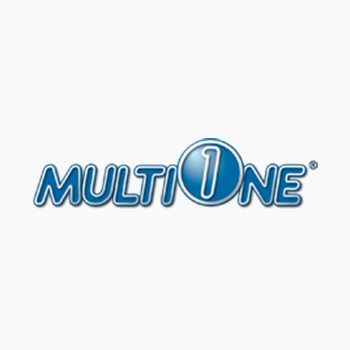 Multione
