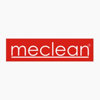 MeClean